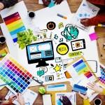 Портфолио и проекты лучших агентств, дизайн-студий и дизайнеров