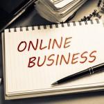 «Практика онлайн-бизнеса»