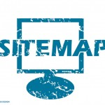Google: небольшим сайтам XML Sitemap не нужен