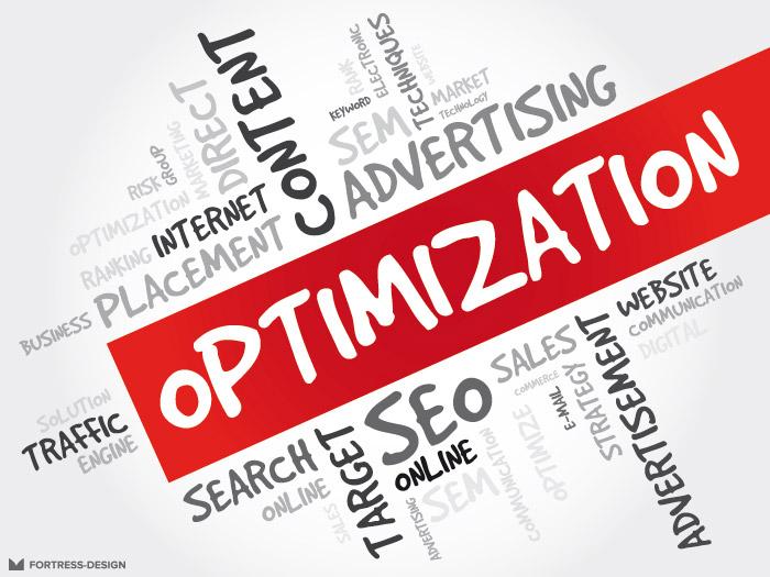 Optimization 2011
