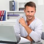 Гуманитарная помощь веб-дизайнерам