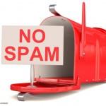 Плагин от спама для Вордпресс: Akismet