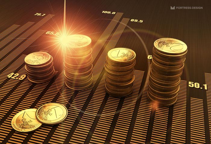 RTB.Sape увеличит доход вебмастера