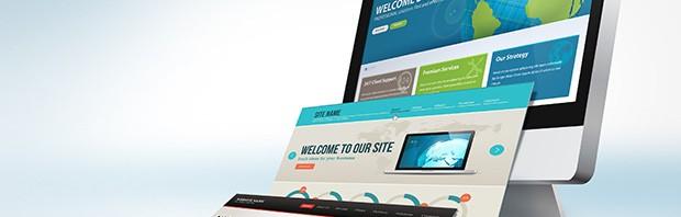 site-design