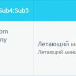 Как передать параметр SubID c сайта