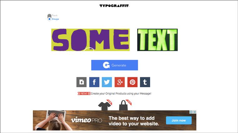 typograff