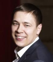 Виктор Нагайцев