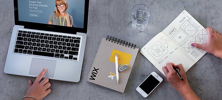 Создайте свой сайт. Это легко и бесплатно.