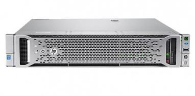 Server-HP-ProLiant-DL180-Gen9