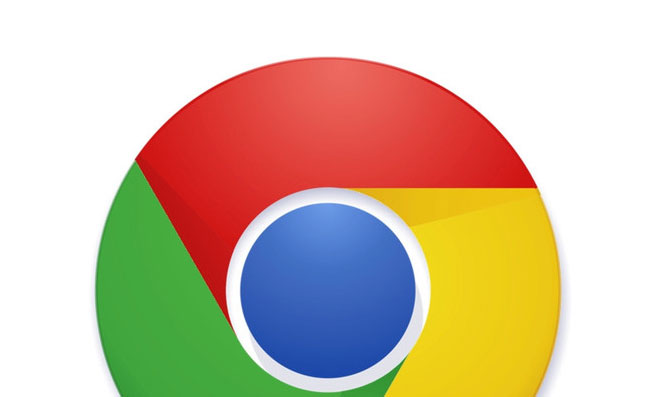 google-chrome-crop
