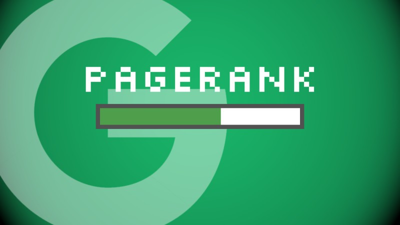 google-pagerank-green-1920