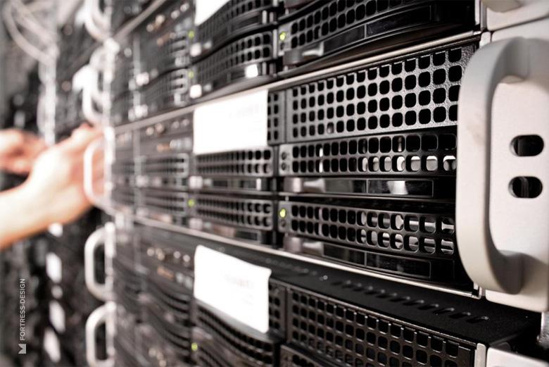 Хостинг машина для серверов хостинг vds и vps