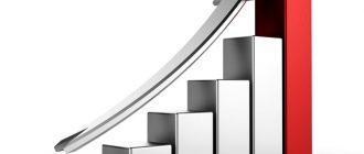 Повышение продаж с помощью аналитического подхода
