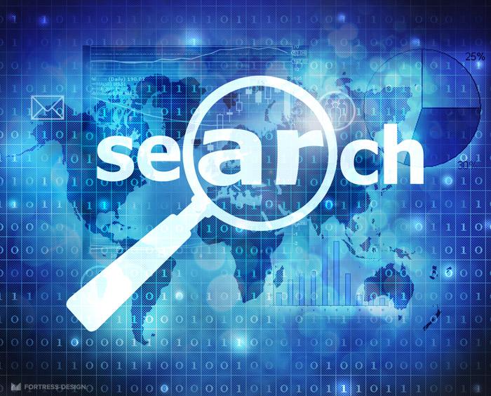 Новый поисковый алгоритм Яндекс