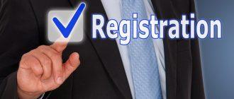 Регистрация на вебинаре Creative Fridays