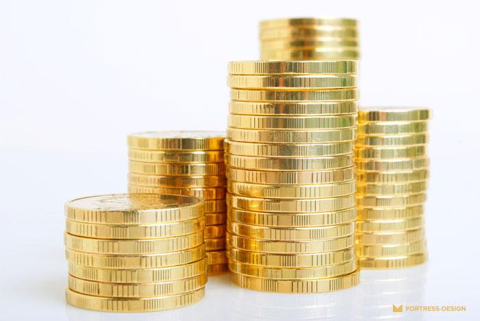 Стоимость размещения в Миралинкс