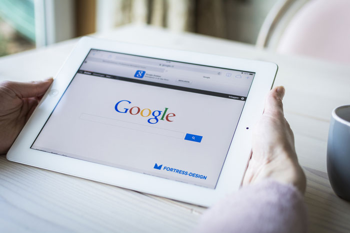 Не устанавливается Гугл Хром