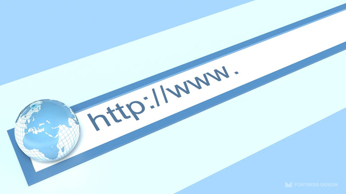 Solomono сменил домен и название