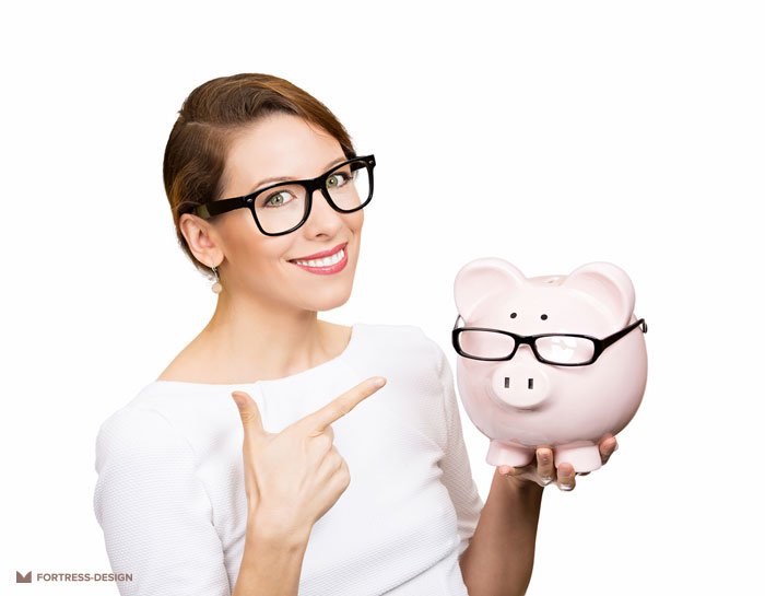 Способы экономии личных финансов