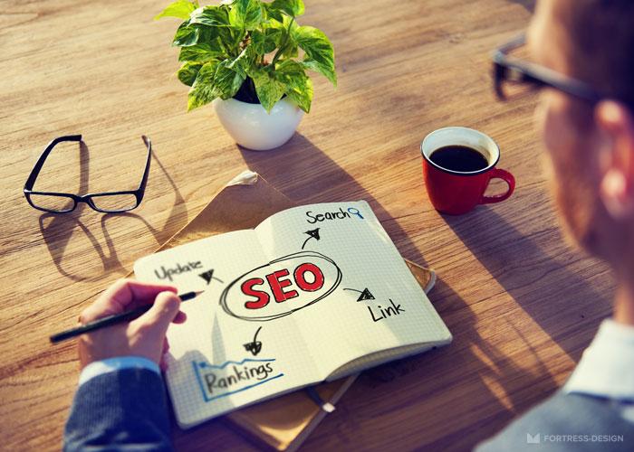SeoPult.PRO - инстурмент для профессионального продвижения сайтов