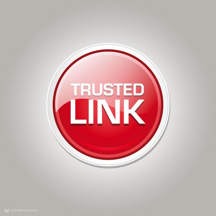 Ссылочная биржа TrustLink