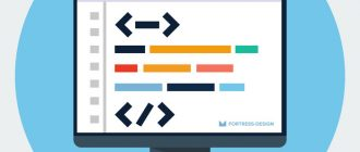 Удаление циклических ссылок из меню, логотипа и комментариев