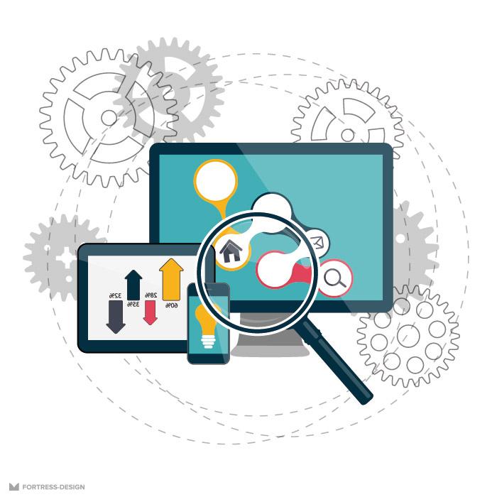 Определение частотности и конкурентности запросов