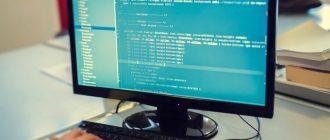 Редактирование шаблона WordPress-темы