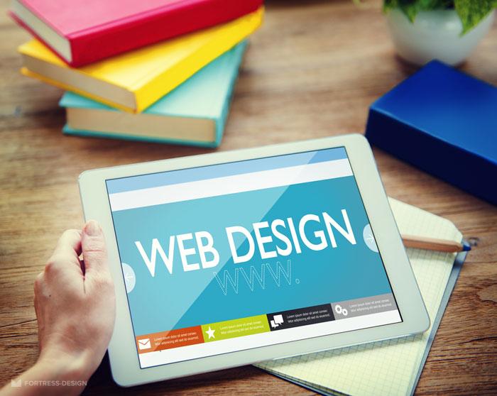 Адаптивный веб-дизаайн