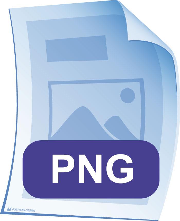Файл PNG